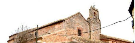 Avisan de que no existe expediente alguno en Diputación sobre la compra del convento de San Clemente