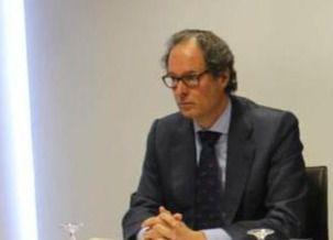 José Manuel Abascal elegido como nuevo presidente de la Agrupación Provincial de Hostelería y Turismo