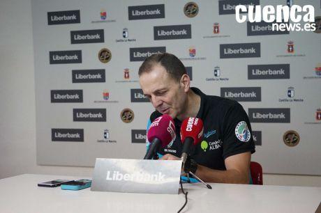 Sala de Prensa | Enrique Dominguez Munaiz- [Ciudad Encantada 28- 27 S.D. Teucro]