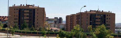 La Confederación de Empresarios destaca un aumento del número y el importe de las hipotecas