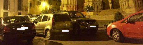 El Ayuntamiento de Cuenca debe indemnizar al Parking de San Pedro con cerca de 600.000 euros por permitir aparcar en la Plaza Mayor