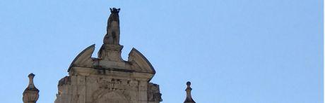 El Ayuntamiento de Cuenca tiene un riesgo
