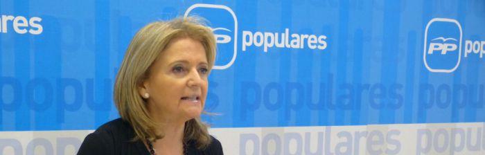 """Bonilla: """"Mientras el PP lleva años trabajando por la Autovía Cuenca-Teruel, Ciudadanos llega ahora a colgarse medallas"""""""