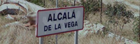 Un concejal del PP es detenido por el presunto atropello al alcalde socialista de Alcalá de la Vega