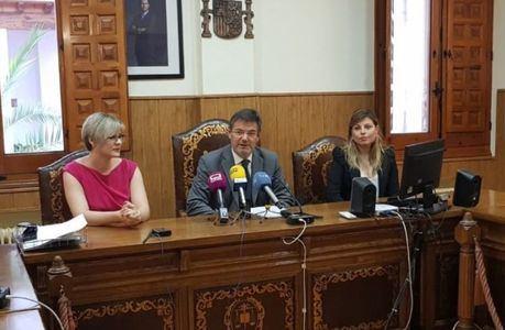 Cuenca se convierte en la primera provincia con Oficina Judicial en todos sus partidos
