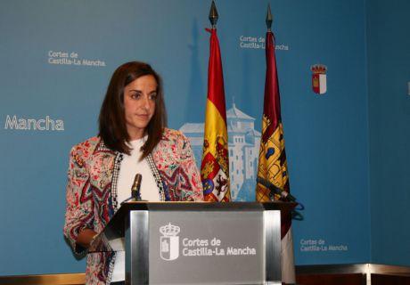 El ayuntamiento de Horcajo de Santiago inicia los trámites para la creación de un centro de día