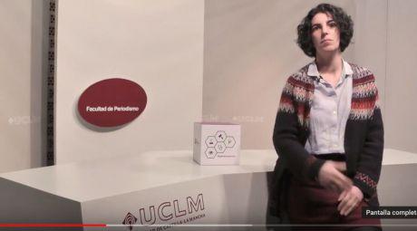 La Facultad de Periodismo de la UCLM lanza el proyecto de divulgación científica #generociencia