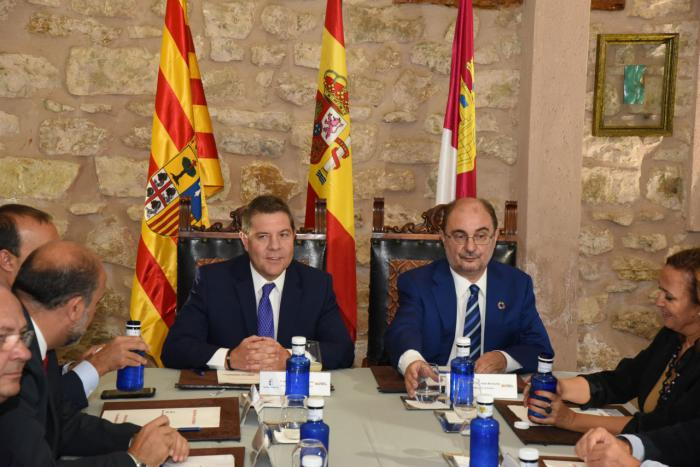 Castilla-La Mancha aprobará, antes de fin de año, un Plan de Empleo para mujeres rurales dotado con cinco millones de euros