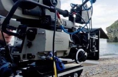 «Terminator 6» en Buendía