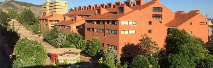 El PP denuncia los engaños, las mentiras y la traición de Page al negarse a implantar el grado de Turismo en Cuenca