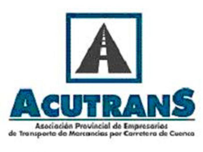 ACUTRANS apoya la iniciativa de crear una red de área de descanso seguras