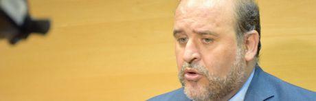 """Martínez Guijarro pide al alcalde de Cuenca que """"deje de escudarse en los técnicos"""" y aclare si quiere abordar la accesibilidad al Casco"""