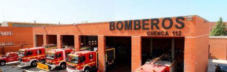 El PSOE pide una comisión de investigación por los gastos en el servicio de bomberos sin crédito adecuado ni informes de intervención