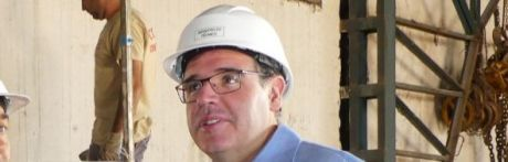 Varapalo judicial para la Diputación provincial que preside el popular Benjamín Prieto