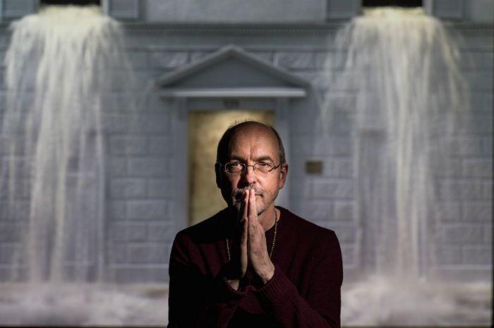 La Junta dedica un millón de euros a la exposición de Bill Viola en Cuenca
