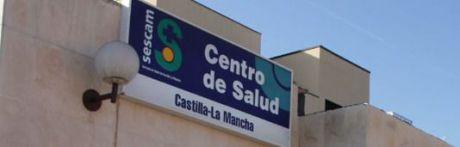 """El PSOE acusa al PP de """"alarmar a la población de Villares del Saz sabiendo que ya había sustituto para el médico"""""""