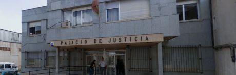 En libertad bajo fianza el detenido por la muerte de la mujer que cayó al pantano de Alarcón