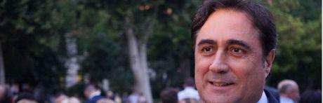 Para Mariscal, Martínez Guijarro es el responsable de que Cuenca no tenga más inversiones y mejores servicios