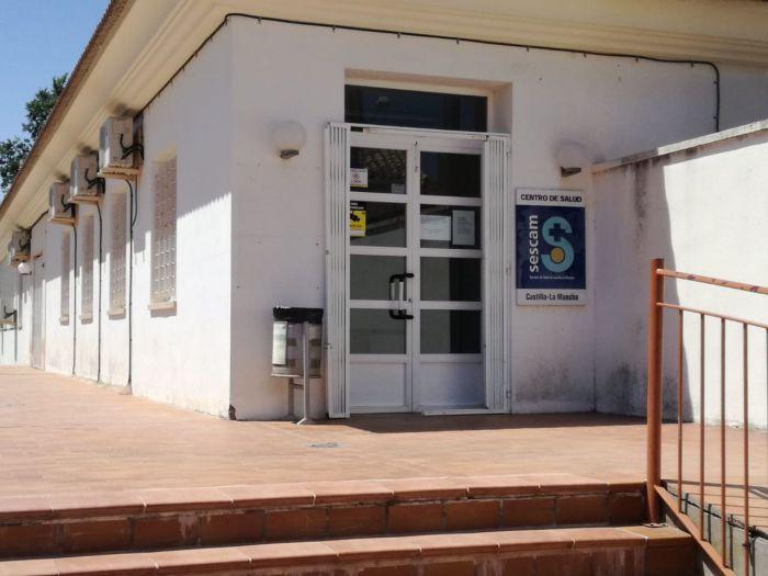 Robisco asegura que los centros de salud de Castilla-La Mancha han vivido el peor verano de la historia