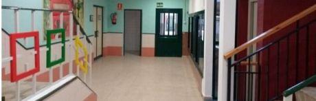 El Ayuntamiento de Cuenca podría haber acondicionado todos los colegios de la capital con la convocatoria de fondos FEDER publicada por el Gobierno regional