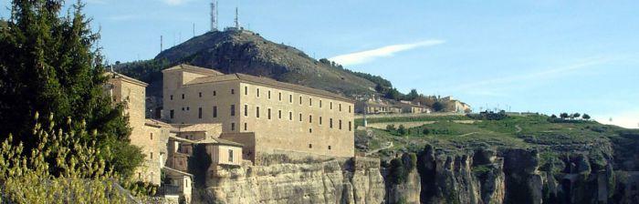 Quinientas obras de la colección Roberto Polo ya están listas para viajar a Cuenca y Toledo