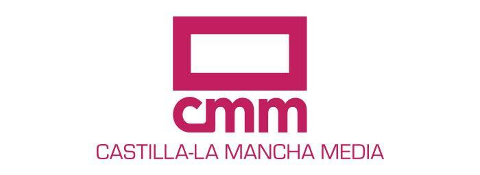 El PP denuncia la manipulación de la Televisión pública de Castilla-La Mancha con las listas de espera en Sanidad