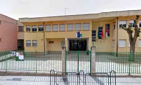 Un total de 32 ayuntamientos de la provincia se beneficiarán de la convocatoria de expresiones de interés para la construcción y mejora de infraestructuras educativas