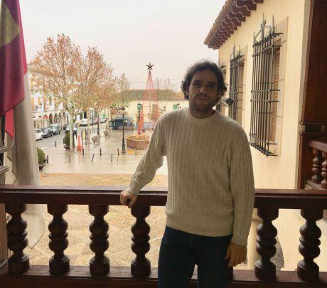 Medianero consigue la unanimidad en torno al arreglo de los baños del CEIP Manjavacas