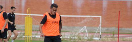 Difícil compromiso del Conquense en su visita al Villarreal B