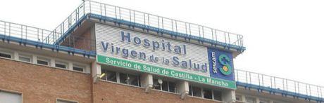 Castilla-La Mancha ha reducido las listas de espera sanitarias en más de 43.600 pacientes desde el inicio de la legislatura