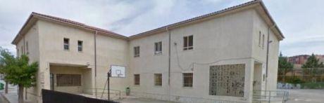 Solicitan por tercera vez al Ayuntamiento de Cuenca la cesión de las antiguas escuelas
