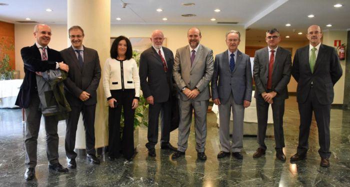 Roberto Polo anuncia que hará 'una importante donación' de su colección a Castilla-La Mancha