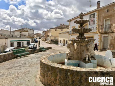 HC Hostelería de Cuenca indica nuevos crecimientos en los datos de turismo rural en la provincia