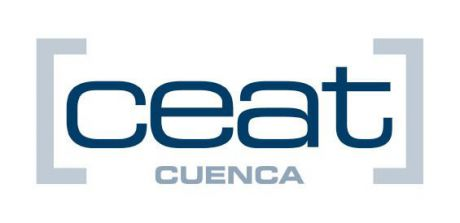 CEAT Cuenca colaborará en la difusión del plan regional de autoempleo