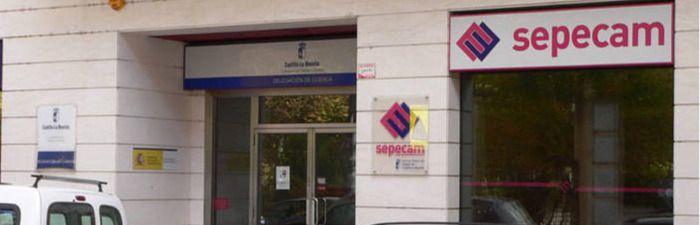 El paro aumenta en Cuenca en 642 personas en octubre