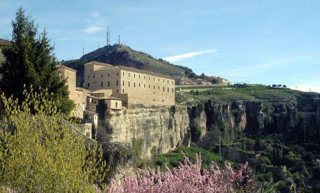 El II Ciclo de Promoción de la Investigación Histórica del Archivo de Cuenca llega a su fin