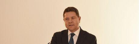La Junta aprueba la próxima semana cerca de 1,2 millones de euros para la llegada de la colección 'Roberto Polo'