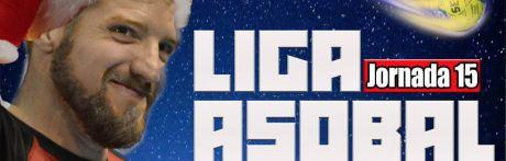 El Liberbank Cuenca despide el año recibiendo al Bidasoa Irún