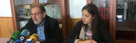 Cáritas ha atendido en 2018 a menos hogares que en 2017 pero les ha prestado más ayuda