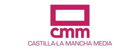El PP presenta un escrito en CMM para que se rectifiquen las falsedades vertidas sobre el presidente del PP regional, Paco Núñez