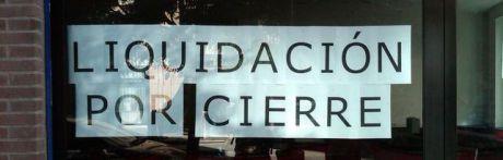 Ciudadanos critica la falta de iniciativas del equipo de Gobierno para dinamizar la actividad empresarial tras constatar su estancamiento