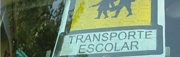 La campaña de control de vehículos de transporte escolar se cierra con 30 denuncias