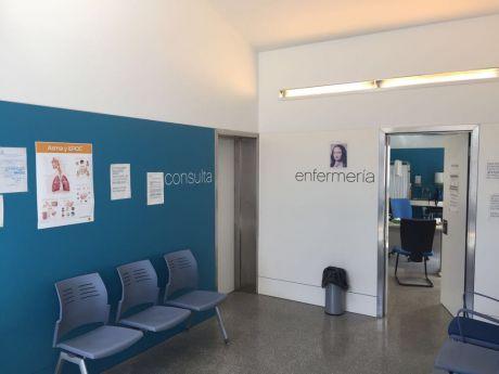 Los alcaldes de Villanueva de la Jara, Casasimarro y El Picazo denuncian que llevan sin pediatra desde el 12 de febrero