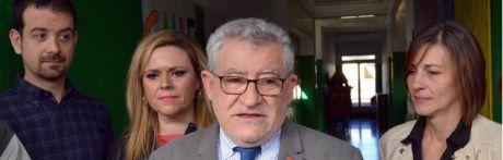 Suspendida la exposición temporal de la colección de Roberto Polo en Cuenca