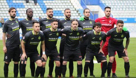 El Conquense recibe al Villarreal B, segundo clasificado