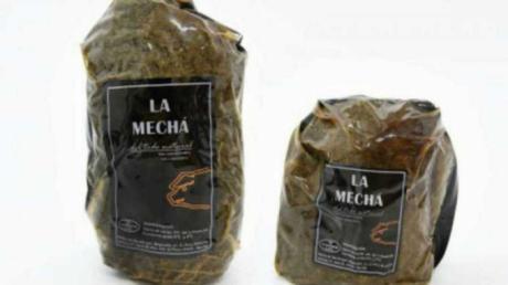 La carne que comieron los 3 posibles afectados por listeria de Cuenca da positivo