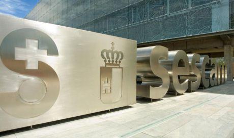 Castilla-La Mancha, referente europeo en materia preventiva frente al riesgo de exposición de los trabajadores del SESCAM a medicamentos peligrosos