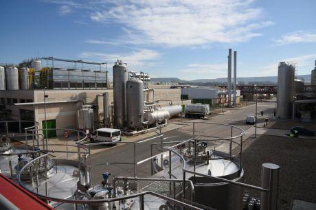 Castilla-La Mancha arranca 2019 a la cabeza del crecimiento empresarial con un aumento de un 2,3% en el número de empresas
