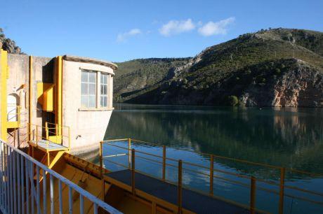 Anulado parte del Plan Hidrológico del Tajo, que aboca a revisar el trasvase Tajo-Segura