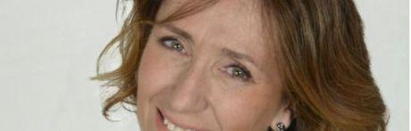 Cristina Elena Fuentes elegida como candidata a la alcaldía de Cuenca por Ciudadanos